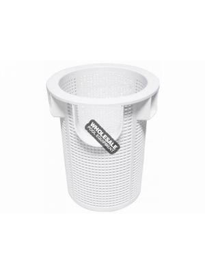 meilleure sélection e1dbe ef857 Baskets - SKIMMERS / BASKETS / FITTING : Wholesale Pool ...