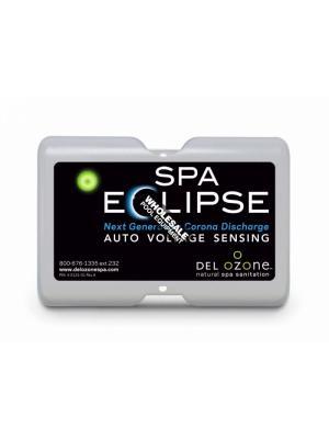 Del-zone ECS-1RPAM2-U Hot Tub and Spa Eclipse Corona Discharge Ozone Generator
