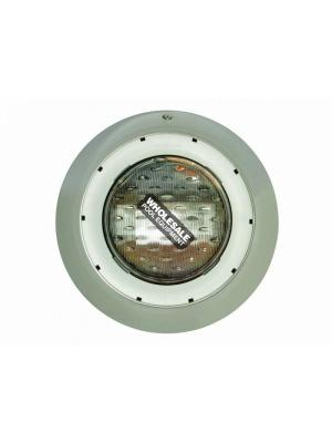 Pentair Aqualumin 3 SM 120v 250w 50' CD QTZ Halogen Light