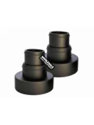 Horizon Ventures ESIAK-1 Adapter Kit For Eco Saver Pool