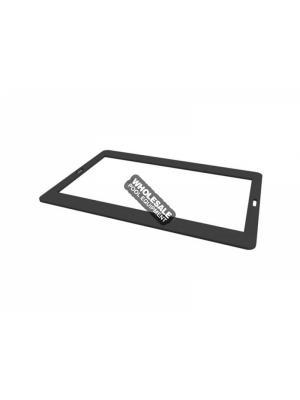Hayward RCX78005 Bottom Lid Filter Gasket For TigerShark(R) Series Pool Cleaners