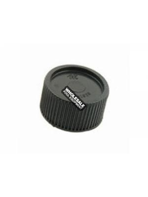 Waterway Plastics 505-2030 Drain Cap Assembly For ClearWater Cartridge & D.E. Filter; Carefree/ClearWater/TWM Sand Filters