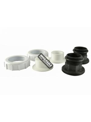Pentair 355309 Union Kit For Challenger(R) High Pressure and High Flow Pump;1-1/2 - 2 Inch