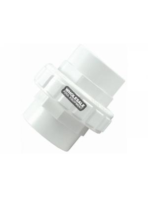 "Super-Pro 21053-200-000 2"" Union Female Socket"