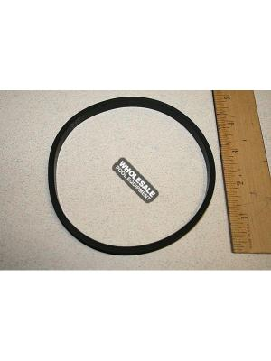 Hayward SPX0125T Strainer Cover Gasket For MaxFlo(TM) SP1800X and SP2800X Pump Series