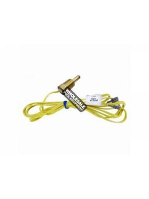 Pentair 472101 Thermistor Probe For CH MiniMax(R) Millivolt Heater