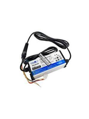 Delta Ultraviolet 70-10419 Universal Ballast For E/ES/EP-15/20/40-US/CA Ultraviolet Sanitizer/Clarifier System