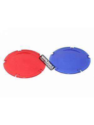 Pentair PLASTIC LENS COVER SET