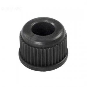 Blue White Industries; C-330-6; Tube Nut