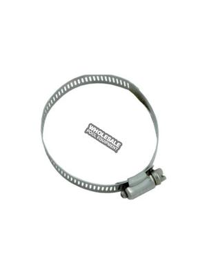 Aladdin Hose Clamp