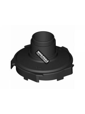 Hayward SPX2600B Diffuser For Super II(TM) SP3000/SP3000X; Super Pump(R)SP2600X Pump Series