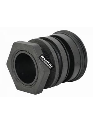 Pentair 154714 Bulkhead Kit For Triton II Sand Filter Model TR50; TR60; TR100; TR140