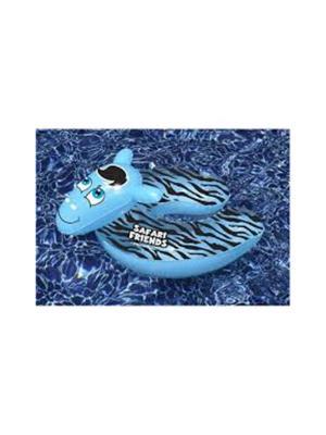 International Leisure 90256, Swimline Water Sports, SafariFriends(TM)