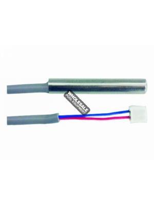 Hydro-Quip Inc. 34-0201D ELE SSPA HIGH LIMIT SENSOR