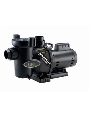 Jandy FHPM2.0 FloPro Up-rated Pump - 2HP 115/230V UR MH