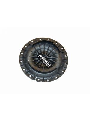 Zodiac 2-7-300 Top Plate Assembly
