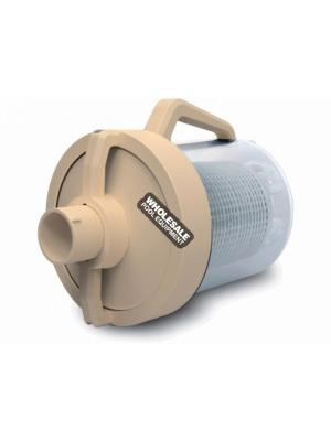 PoolStyle; PS918; Leaf Canister w/ Basket for Automatic Pool Cleaner