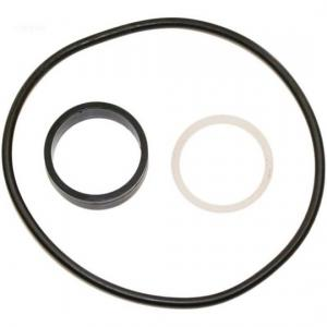 Hayward SPX0733Z2A O-Ring; Cover; Washer and Spacer Set For SP0733 Series Dial-A-Flo Valves