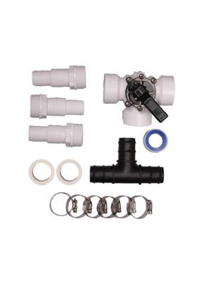 GAME 4565 Multiple Heater Bypass Kit For SolarPro Heaters