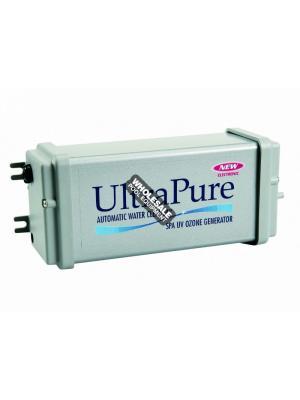 Ultrapure EUV UV Spa Ozone Generator with out Plug; 240 V-60 Hz