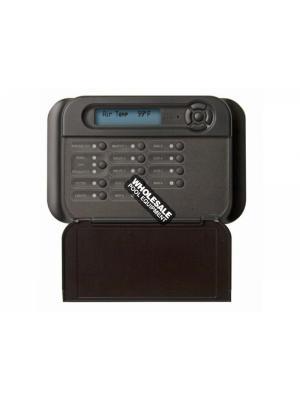 Hayward PS-4 Wired Remote, White