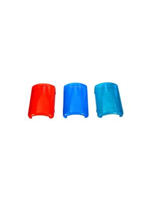 Smartpool Color Lens Kit (3 COLOR)