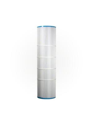 Pleatco/SuperPro; FC-0800P; 85 sqft; CL 340 Jandy Cartridge