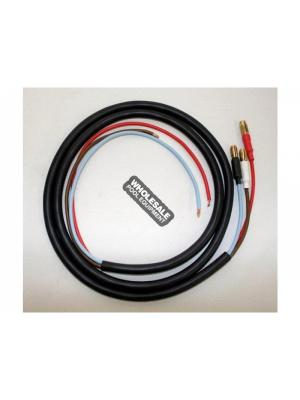 Eco-Matic Cell Cord