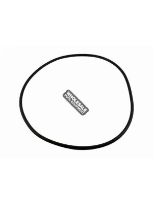 Waterway Plastics 805-0000 Main Body O-Ring For Crystal Water Cartridge & D.E. Filter