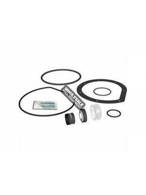 Hayward SPXHKIT12MTX Quick Fix Kit For PowerFlo Matrix(R) SP1590 Series Pump