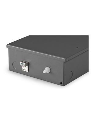 Zodiac / Jandy CD40  Pro Corona Discharge Ozone Generator