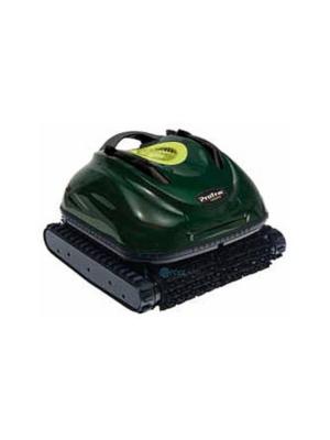 Smartpool NC74RCS Pro-Trac IG Robotic Cleaner