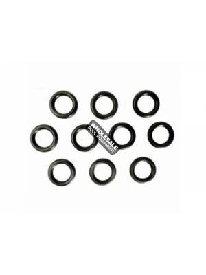 Hayward SPX1082Z410 Piston O-Ring For ReGenX(TM) RG450 and RG700 Grid Element DE Filters