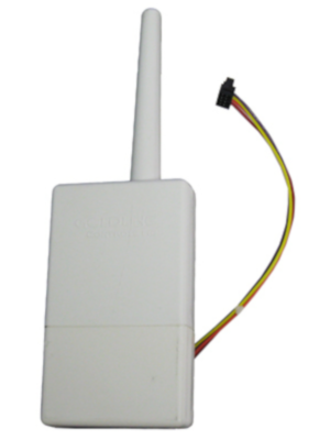 Hayward Wireless Base Station