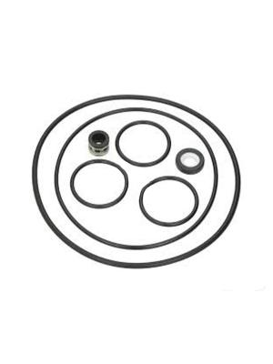 Matrix MTX8044 Seal Kit For Pentair Dyna-Glas Pump