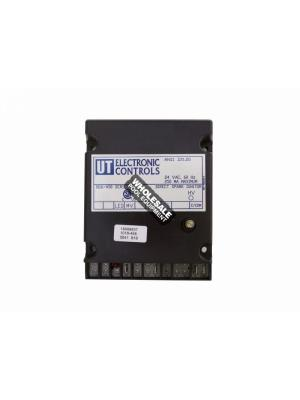 Hayward HAXMOD1930 Control Module For H-Series Millivolt/Electronic ED1 Style Heaters