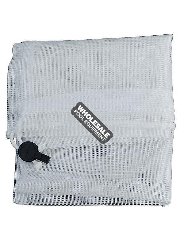 Zodiac 1222 Replacement Regular Bag For Leaf Master Cleaner