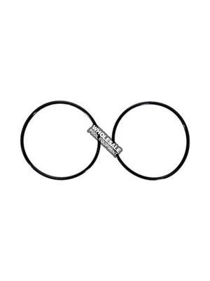 Zodiac FHP LX/LT Tail Piece O-Ring