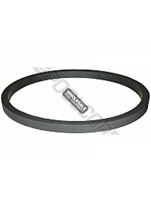 Bio-Lab 25475000 O-Ring For Brominator GB Lid