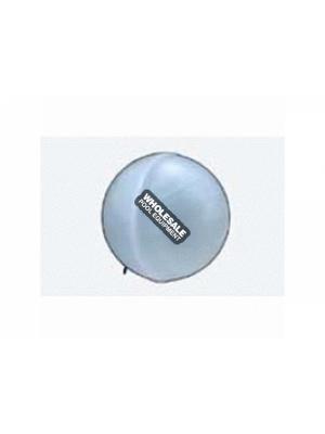Zodiac 6-403-00 Randomizer Ball For Polaris Vac-Sweep 60/65/160/165; Turbo Turtle Pool Cleaners