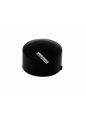 Delta Ultraviolet 44-02019 Bulb Cushion For E/ES Series Ultraviolet Sanitizer/Clarifier System