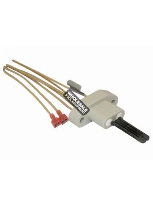 Pentair RW2002300 Igniter with Gasket Kit For Pool and Spa Heater