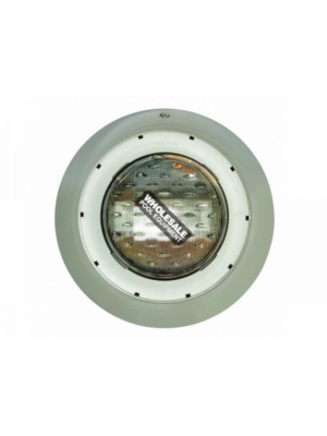 Available In-Store Only! Pentair 78864250 Aqualumin 3 SM 120v 250w 100' CD QTZ Halogen Light