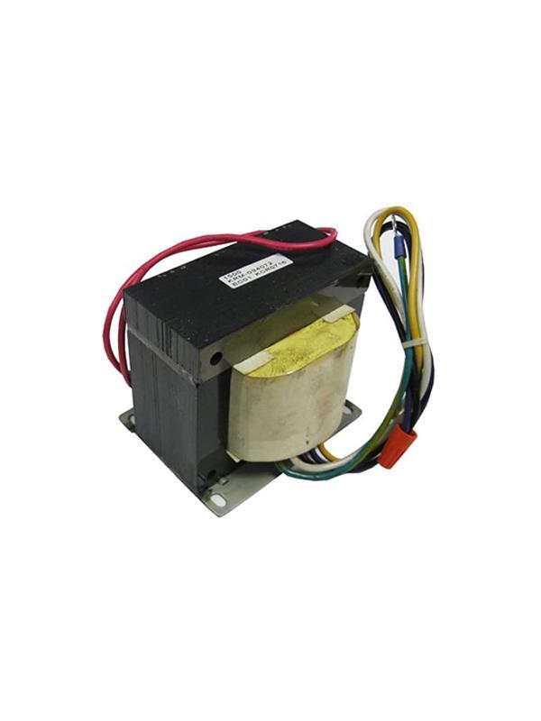Pentair 522102Z Intellicenter System Transformer