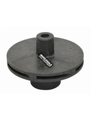Pentair 355147 Impeller For Model 1/2 HP Full Rated To 3/4 HP Up-Rated Challenger High Pressure Pump