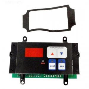 Hayward HPX26024139 Control Board Assembly 2 For HeatPro HP21203T; HP21003T and HP6003T Heat Pump
