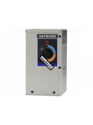 Hayward CSPAXI11 Electric Spa Heater 11KW 240V