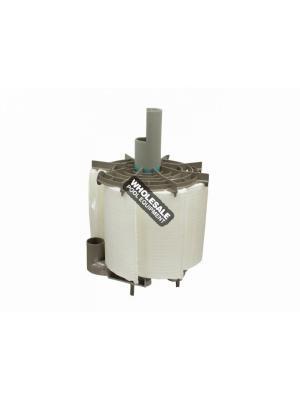 Hayward DEX2420DC Filter Element Cluster Assembly For Pro-Grid(TM) Vertical Grid DE Filters