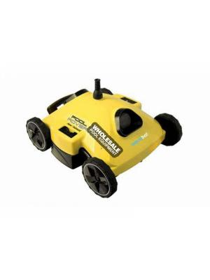 Aquabot Pool Rover S2 50 Robotic Automatic Pool Cleaner