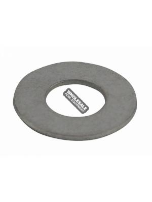 Stainless Steel Washer